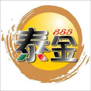 泰金代理|666nba泰金888官方唯一認證