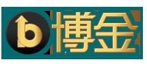 博金網-博金娛樂城註冊送體驗金